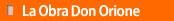 La Obra Don Orione