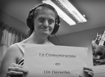 La radio del Cottolengo Don Orione de Córdoba, ternada a los premios Martín Fierro